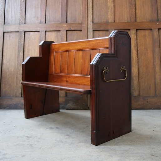 pew chairs for sale uk. antiques church furniture   chilton chorley, lancashire pew chairs for sale uk i