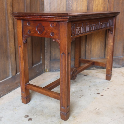 - Here At Chilton Church Antique We Buy Sell And Restore Antique Tables