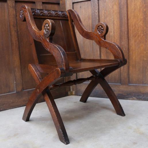 Antiques Church Furniture Chilton Church Antiques